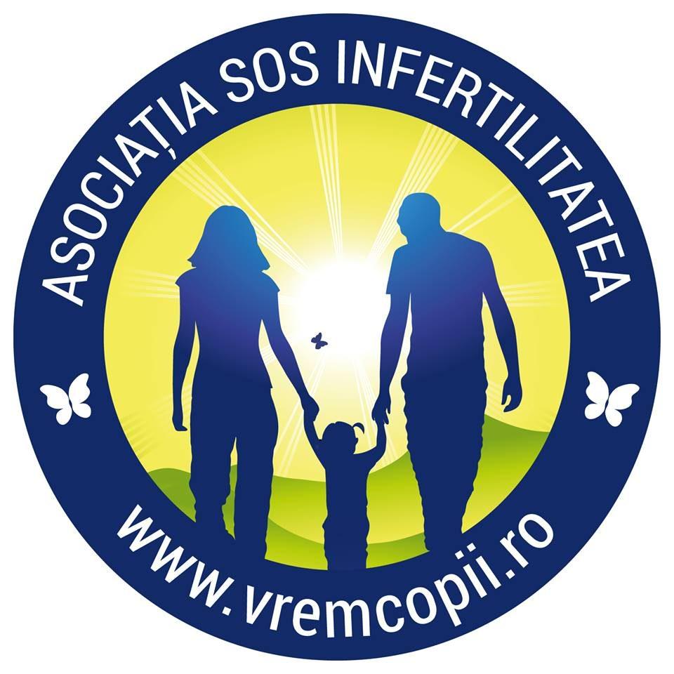 Clinici Fertilizare in Vitro