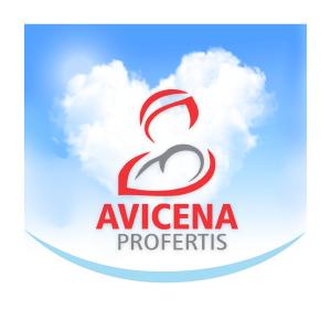 Logo_Avicena