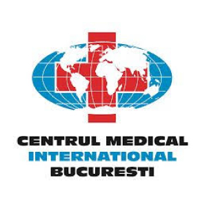 Logo_Centrul Medical international