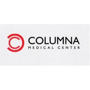 Logo_Columna