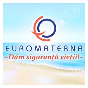 Logo_Euromaterna