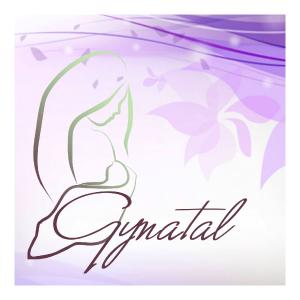 Logo_Gunatal