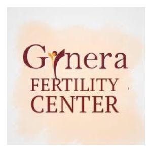Logo_Gynera