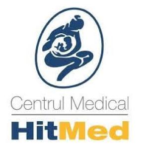 Logo_Hitmed