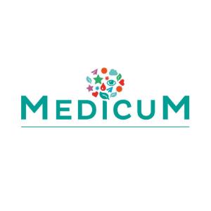 Logo_Medicum
