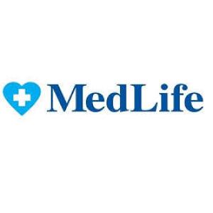Logo_Medlife
