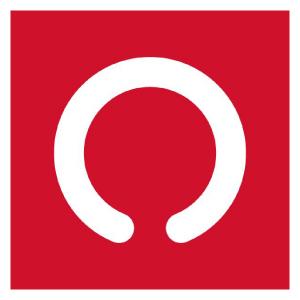 Logo_Omini clinic Iasi