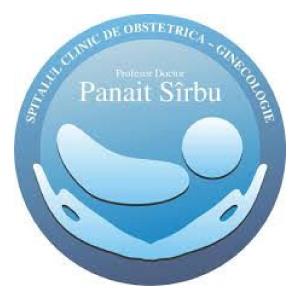 Logo_Panait sarbu