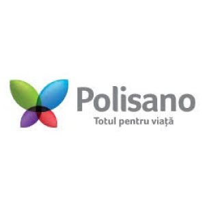 Logo_Polisano