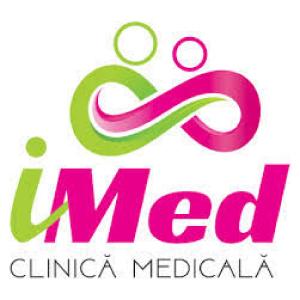 Logo_imed