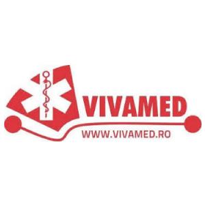 Logo_viva med